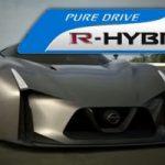 日産GT-RはR35では終わらない(R36開発中)